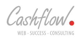 Cashflow WEB SUCCESS CONSULTING